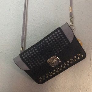 Handbags - New with tags